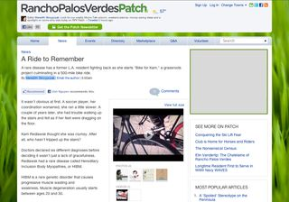 PATCHbikearticle