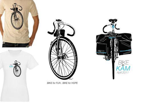 Bikeforkam_tshirt2