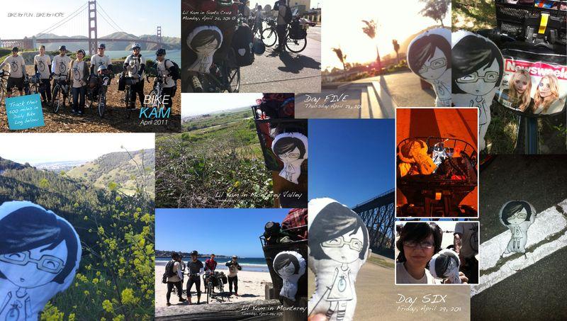 Lilkam_collage