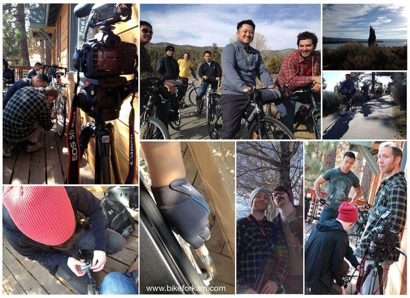 Bikeforkam_filming