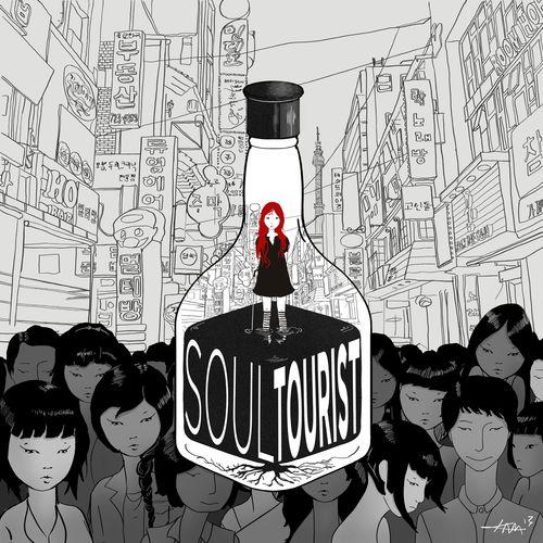 Soultourist_lowres